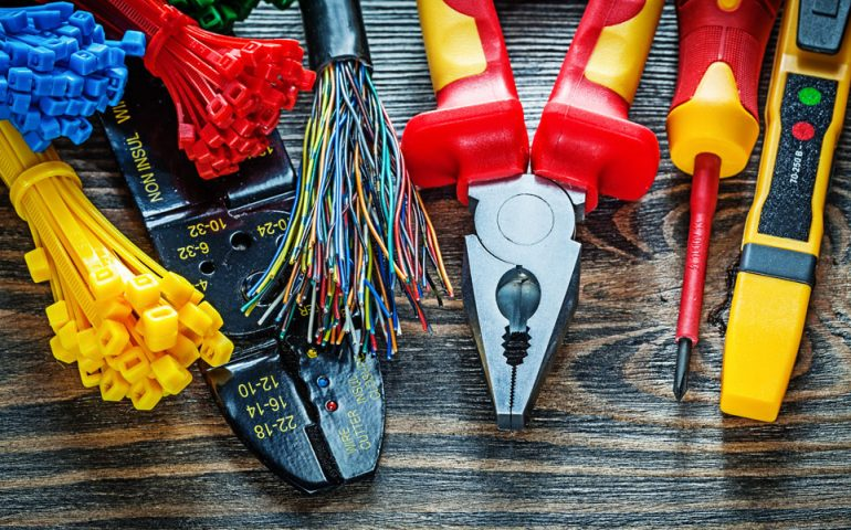 new australian electrical wiring standard get building Electrical Wiring Diagrams For Dummies the australian new zealand standard (as nz 3000 2018 electrical wiring rules) is the most significant