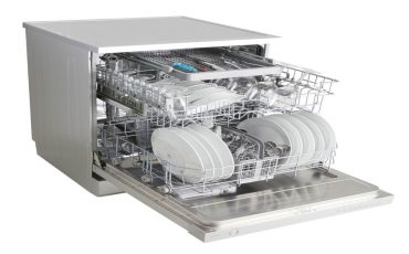 Euromaid Dishwasher range