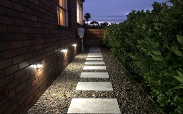 Hoselink launches Solar Light range