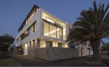 2018 HIA CSR Victorian Home of the Year