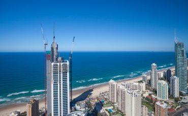 Building-construction-high-rise-stock-image