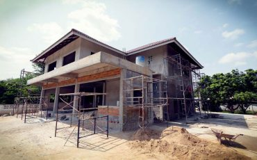 house-building-HRre