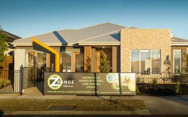 Net Zero Energy Homes