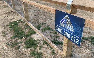 A&H Fences