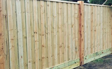 Mornington Peninsula Fences