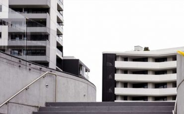 Sydney design mistakes tf