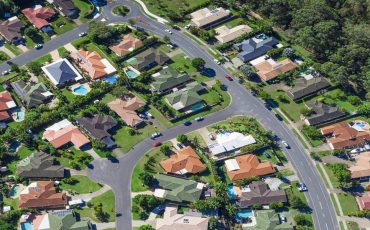 aerial-view-of-more-houses-
