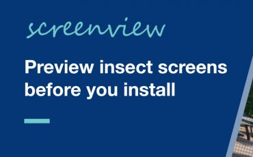 Cowdroy officially launches app and website for new insect screen range at IHG Conference