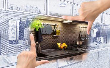 nobby kitchens image