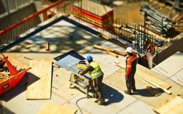 Construction-blog