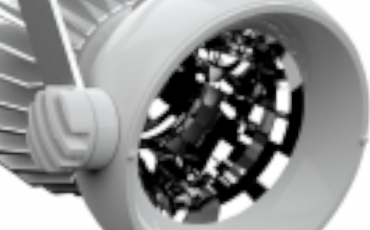 DOT Downlights Endeavour to Better the Best With New LED Engineering