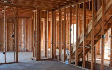 Residential Building Loans