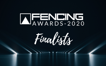 Australian FENCING Awards 2020 Finalists
